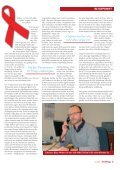 VIVA-Moderator Jan Köppen aus Gießen redet über Vielseitigkeit ... - Seite 5