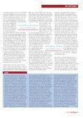 VIVA-Moderator Jan Köppen aus Gießen redet über Vielseitigkeit ... - Seite 7