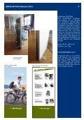 Pos-Material - EU - Page 3