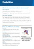 Biscuits - Business Insights - Page 4