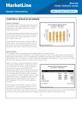Biscuits - Business Insights - Page 5