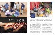 """Tierra de orígenes.Una vez llamada la """"perla de África"""", Uganda ha ..."""