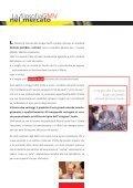 nel mondo - G.m.v. - Page 6