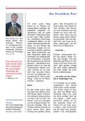 Bläserruf 02-2009.pdf - Gnadauer Posaunenbund - Seite 2