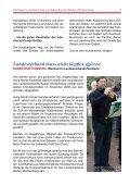Bläserruf 02-2009.pdf - Gnadauer Posaunenbund - Seite 3
