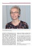 Bläserruf 02-2009.pdf - Gnadauer Posaunenbund - Seite 4