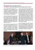 Bläserruf 02-2009.pdf - Gnadauer Posaunenbund - Seite 5