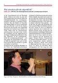 Bläserruf 02-2009.pdf - Gnadauer Posaunenbund - Seite 6