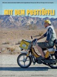 PDF (38 MB) Globetrotter