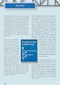 Zehn Gebote - Giordano Bruno Stiftung - Seite 2