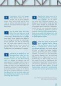 Zehn Gebote - Giordano Bruno Stiftung - Seite 7