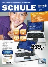 1 GB 8 GB - EDV Gisch