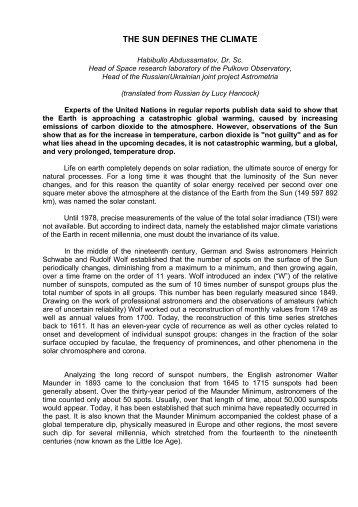 Для научных и научно-популярных журналов Узбекистана