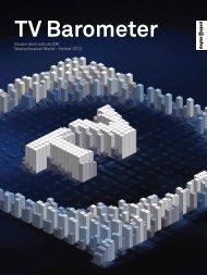 Download PDF Studienergebnisse - Go4Media