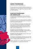 INTENSIV TERAPI AFSNIT - Glostrup Hospital - Page 3