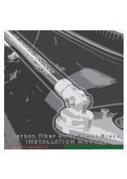 STB_Installation Manual.pdf - APR