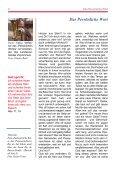 Bläserruf 04-2009.pdf - Gnadauer Posaunenbund - Seite 2