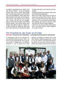 Bläserruf 04-2009.pdf - Gnadauer Posaunenbund - Seite 3