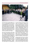 Bläserruf 04-2009.pdf - Gnadauer Posaunenbund - Seite 4