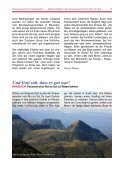 Bläserruf 04-2009.pdf - Gnadauer Posaunenbund - Seite 5