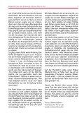 Bläserruf 04-2009.pdf - Gnadauer Posaunenbund - Seite 7