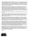 Arnold Gasper Written Testimony - Page 2