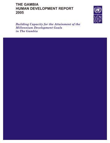 undp human development report 2011 pdf