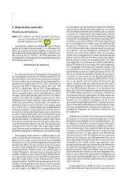 Ley 10/2012 - Gobierno de Canarias