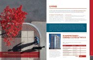 LIVING - Downtown Raleigh Alliance