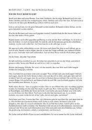 HimmelsBriefe Monat 4 10.pdf - MATERIALIEN zu