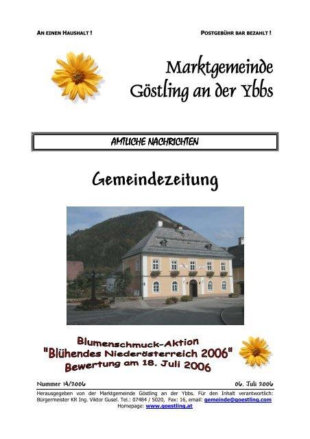 Nussbach mann sucht frau, Frauen kennenlernen in katzelsdorf