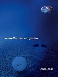 Untitled - German Golf Academy