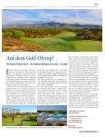 Gemischtes Doppel - Golf Fee Card - Seite 3