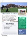 Gemischtes Doppel - Golf Fee Card - Seite 6