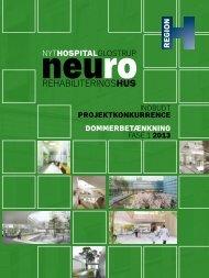 pdf-fil - Glostrup Hospital