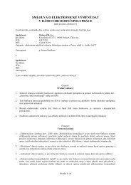 CZ (pdf, 155 kB) - Globus
