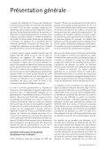 Pour que ça marche - Global Witness - Page 3