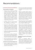 Pour que ça marche - Global Witness - Page 5
