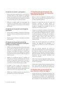 Pour que ça marche - Global Witness - Page 6