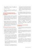 Pour que ça marche - Global Witness - Page 7