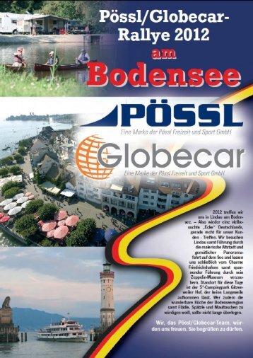 Unbenannt-1 - Globecar