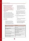 Serie di Protocolli di Indicatori Economica (EC) - Global Reporting ... - Page 6