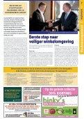 Glimlach van Twente - Page 5