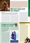Glimlach van Twente - Page 6