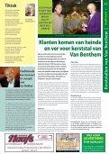 Glimlach van Twente - Page 7