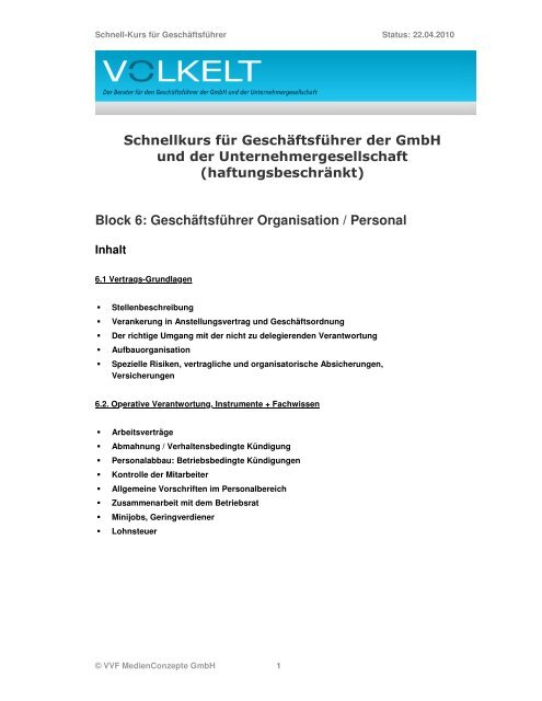 Infos Zur Storung Des Betriebsfriedens Arbeitsrecht 2021