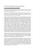 EUSKADIRAKO LURRALDE-EREDU EUSGARRI BATEN ALDEKO ... - Page 3