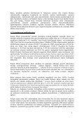 EUSKADIRAKO LURRALDE-EREDU EUSGARRI BATEN ALDEKO ... - Page 4