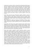 EUSKADIRAKO LURRALDE-EREDU EUSGARRI BATEN ALDEKO ... - Page 6