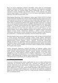 EUSKADIRAKO LURRALDE-EREDU EUSGARRI BATEN ALDEKO ... - Page 7